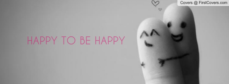 happyness-256126_2018-10-01.jpg